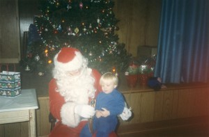 Scan10189